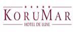 Korumar Hotel